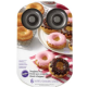 Wilton 6 Cavity Non Stick Donut Pan
